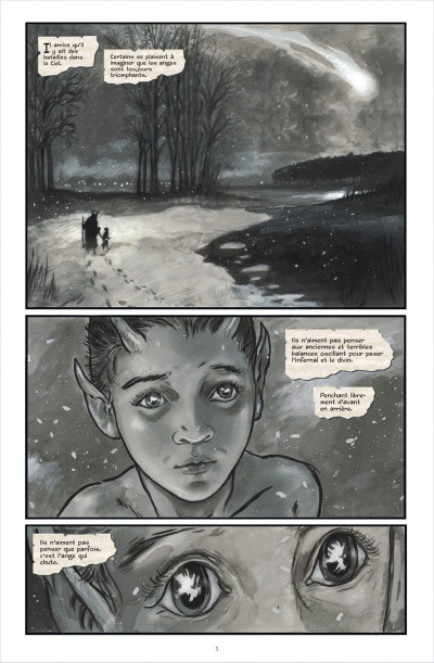 Page 5 flight of angels