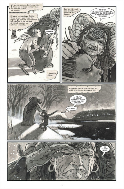 Page 6 flight of angels