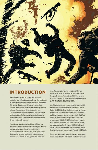 Page 4 de l'autre côté