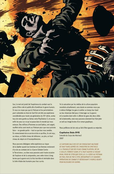 Page 5 de l'autre côté