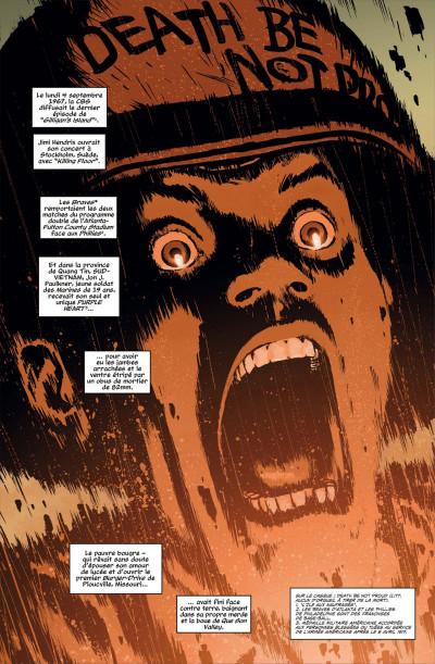 Page 7 de l'autre côté