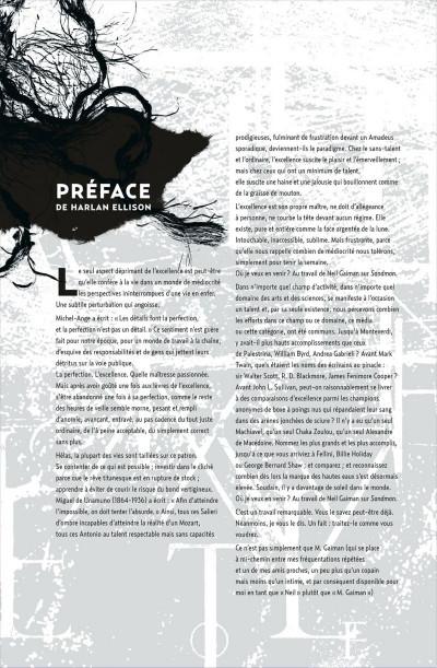 Page 6 Sandman T.2