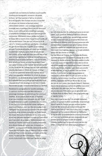 Page 7 Sandman T.2