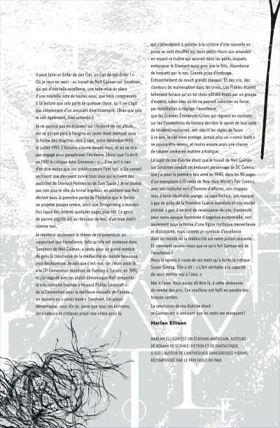 Page 8 Sandman T.2