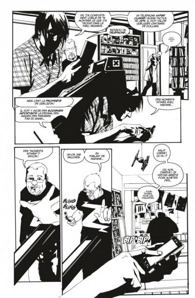 Page 0 snapshot