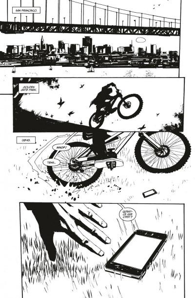 Page 5 snapshot