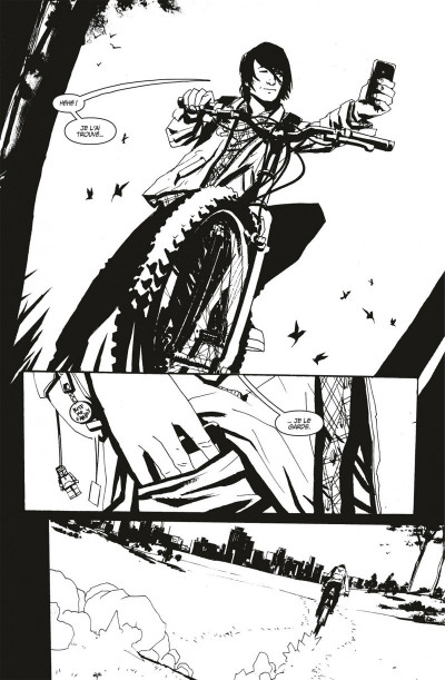Page 6 snapshot
