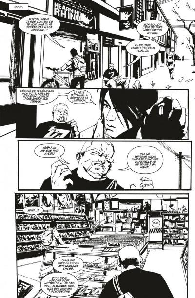 Page 7 snapshot