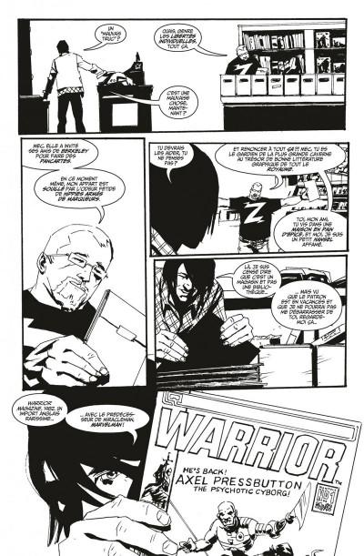 Page 8 snapshot