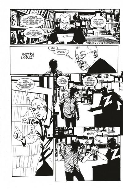Page 9 snapshot