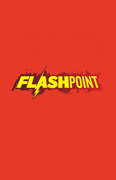 Page 1 Flashpoint + Blu-Ray et DVD