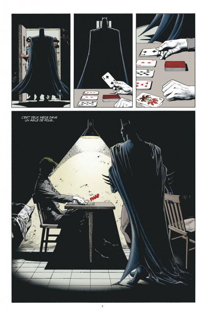Page 8 Killing Joke