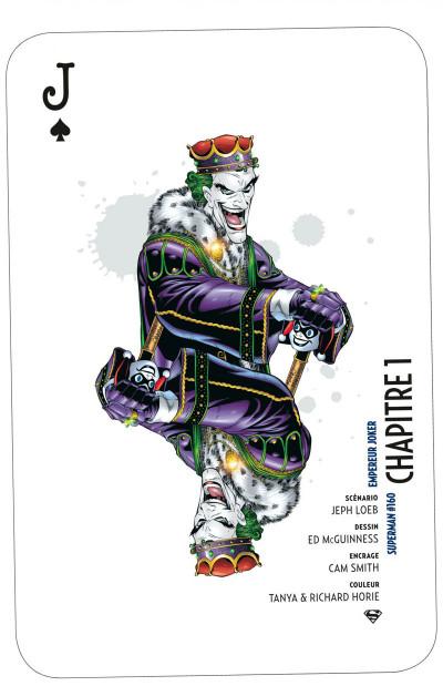 Page 6 Empereur Joker - DC Nemesis