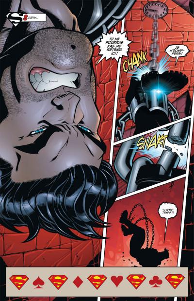 Page 7 Empereur Joker - DC Nemesis