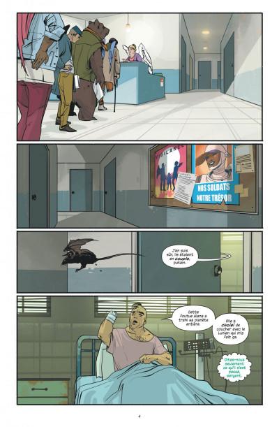 Page 4 Saga tome 3