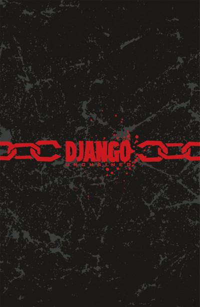 Page 1 Django Unchained