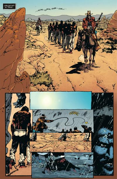 Page 7 Django Unchained