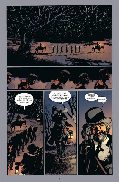 Page 8 Django Unchained