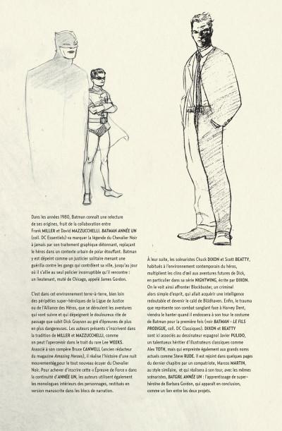 Page 5 robin année un