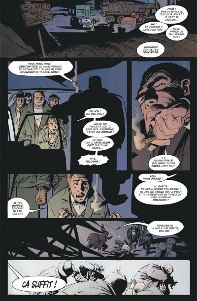 Page 7 robin année un