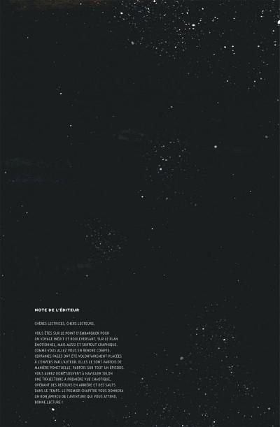 Page 2 Trillium
