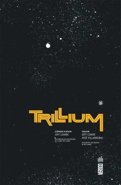 Page 3 Trillium