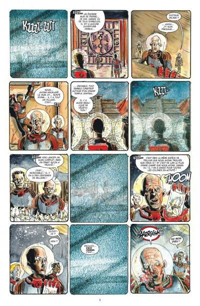 Page 5 Trillium