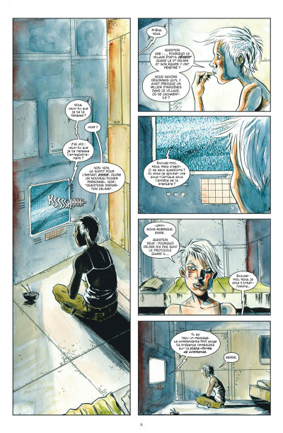 Page 6 Trillium