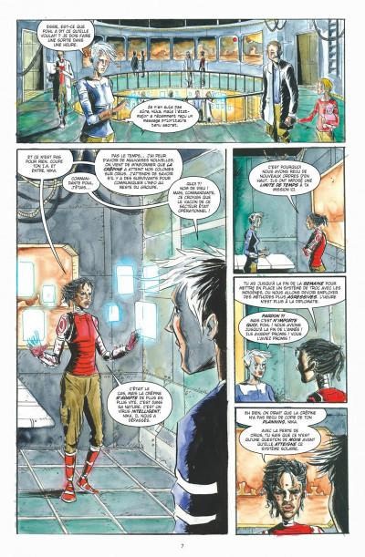 Page 7 Trillium