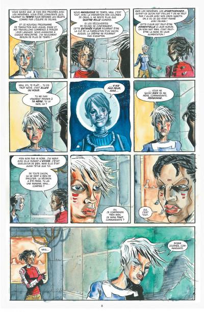 Page 8 Trillium