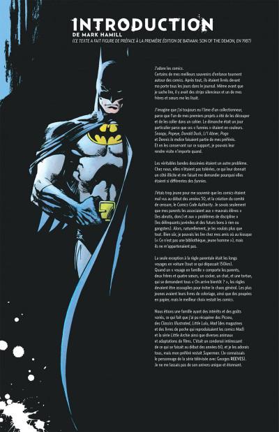 Page 4 la saga de ra's al ghul