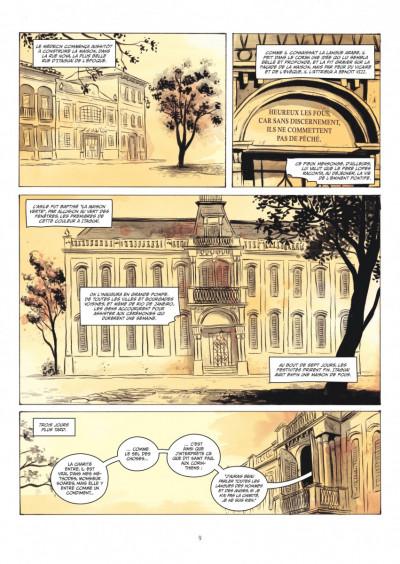 Page 1 l'aliéniste
