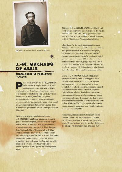 Page 4 l'aliéniste