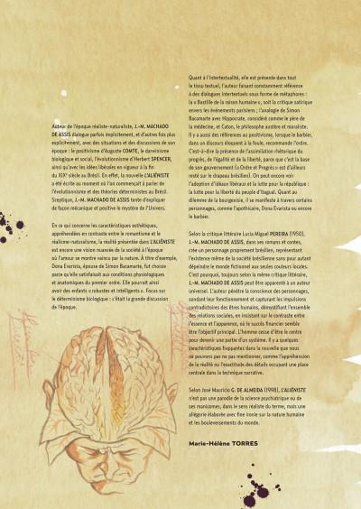 Page 5 l'aliéniste