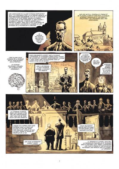 Page 7 l'aliéniste