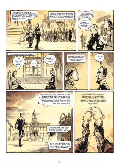 Page 8 l'aliéniste