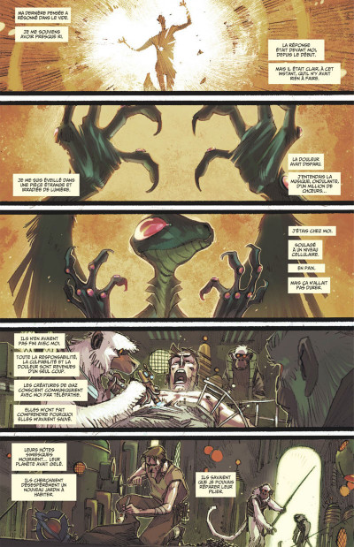 Page 6 Black science tome 3
