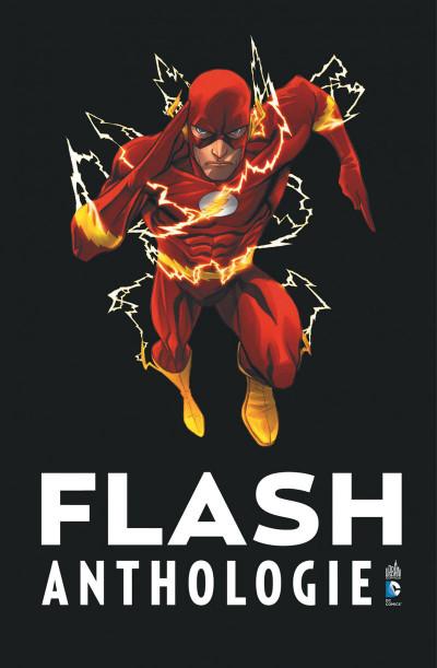 Page 1 Anthologie Flash