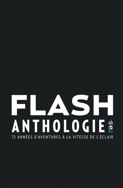 Page 3 Anthologie Flash