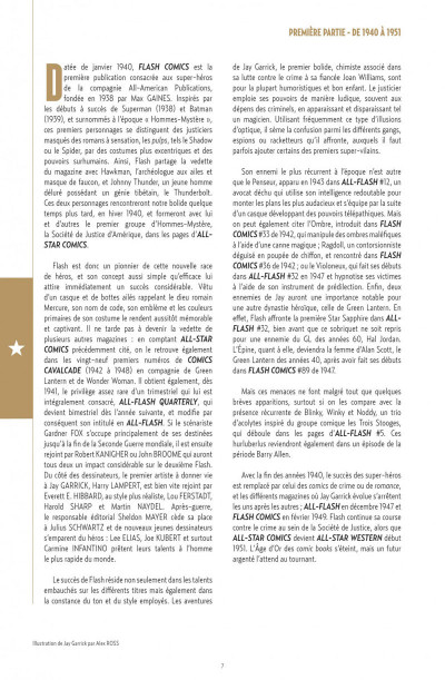 Page 7 Anthologie Flash