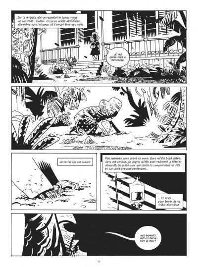 Page 0 Deux frères