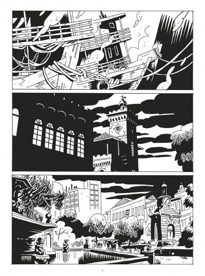 Page 3 Deux frères