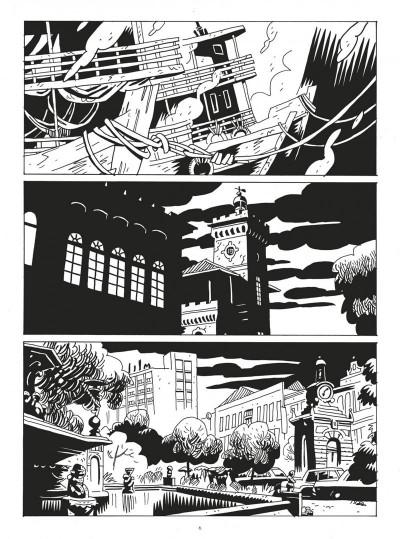 Page 6 Deux frères