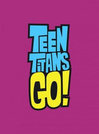 Page 1 Teen titans go ! tome 1