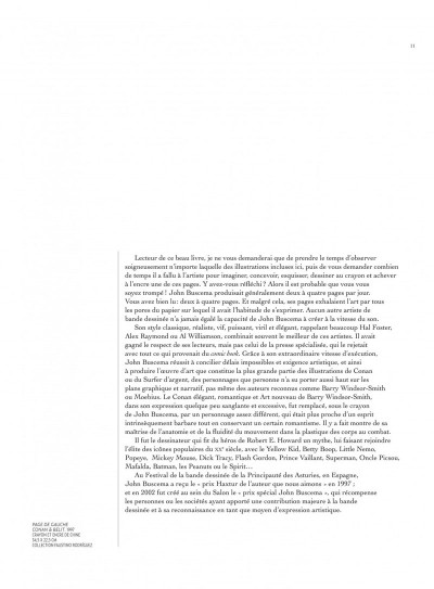 Page 5 Big John Buscema