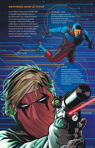 Page 4 Futures end tome 1