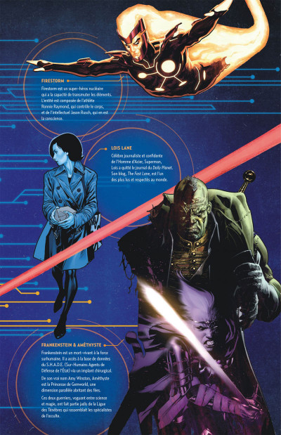 Page 5 Futures end tome 1
