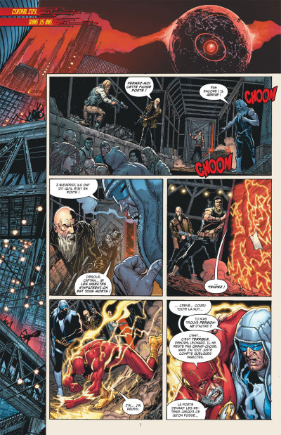 Page 7 Futures end tome 1