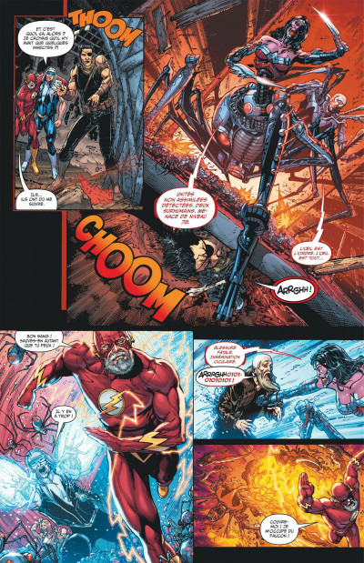 Page 8 Futures end tome 1