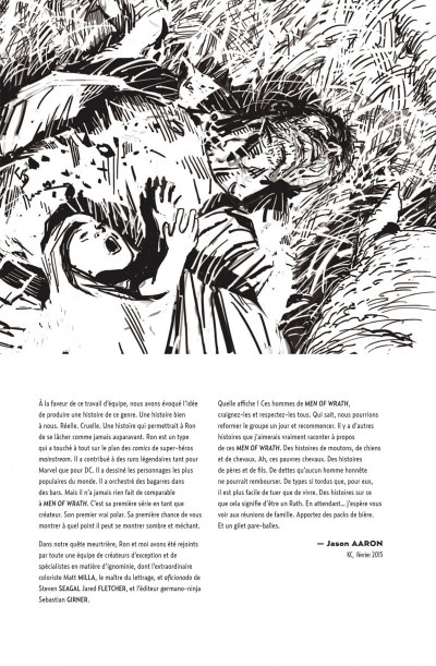 Page 5 Men of wrath